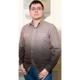 Олексій Подольський