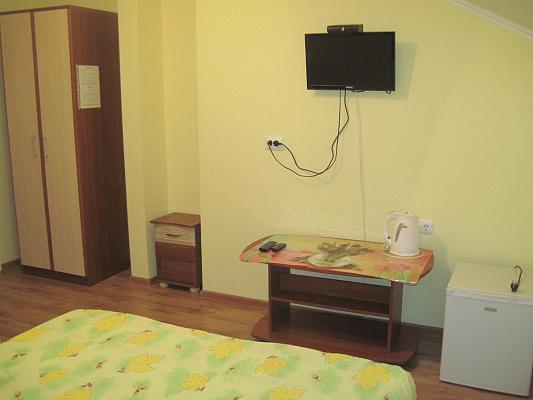 Мини-отель посуточно в Трускавце, ул. Суховоля, 44
