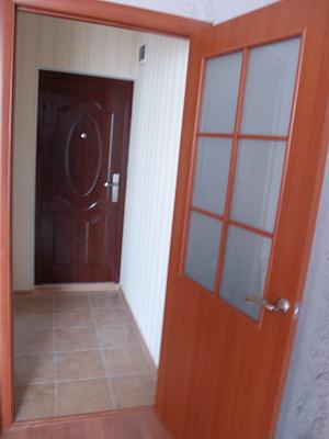 Однокомнатная квартирапосуточно в Феодосии, Симферопольское шоссе, 24г