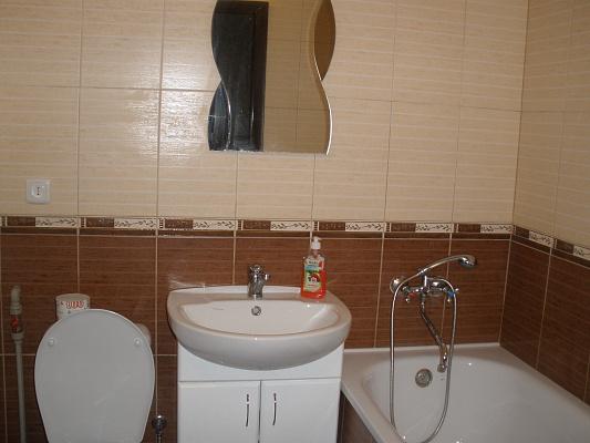 Однокомнатная квартирапосуточно в Ковеле, б-р Леси Украинки, 33