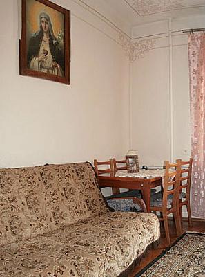 Дом посуточно в Сколе, ул. Гайдамацкая, 11-Б
