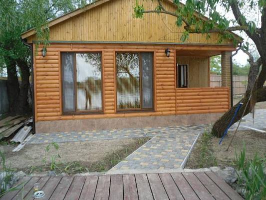Дом посуточно в Вилково, ул. Придунайская0