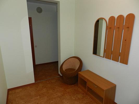 Однокомнатная квартирапосуточно в Феодосии, б-р Адмиральский, 7е