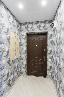 Однокомнатная квартирапосуточно в Харькове, Краснозаводской район, ул. Грековская , 5