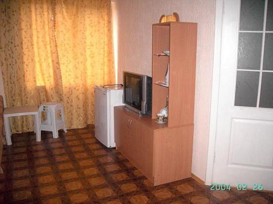 Мини-отель посуточно в Курортном, с. Курортное