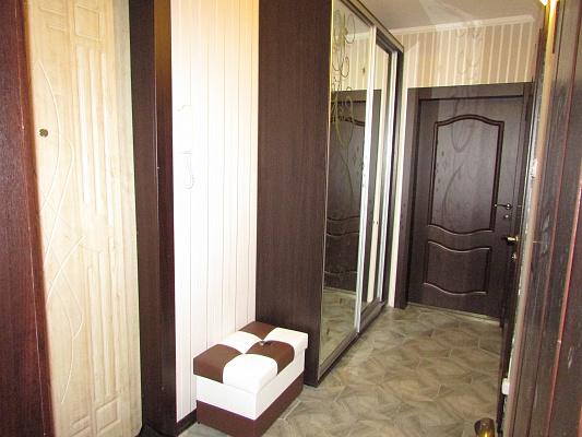 Однокомнатная квартирапосуточно в Киеве, Деснянский район, ул. Бальзака, 55г