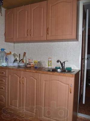 Трехкомнатная квартирапосуточно в Феодосии, ул. Боевая, 58