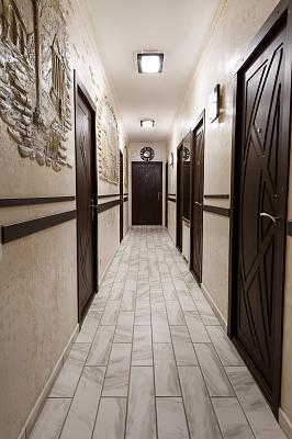 Мини-отель посуточно в Каменце-Подольском, ул. Зарванская, 20