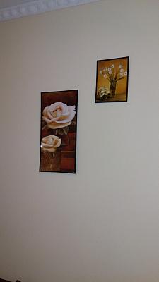 Двухкомнатная квартирапосуточно в Тернополе, ул. Богдана Хмельницкого, 2