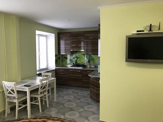 Однокомнатная квартирапосуточно в Хмельницком, ул. Каменецкая, 38