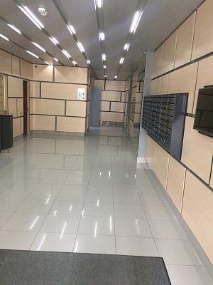 Двухкомнатная квартирапосуточно в Харькове, Дзержинский район, ул. Серповая, 4-А