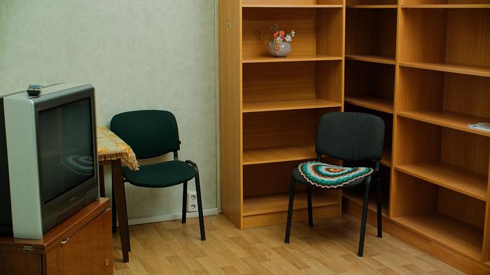Однокомнатная квартирапосуточно в Одессе, Приморский район, ул. Базарная, 33