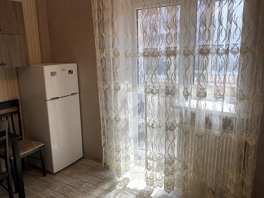 Однокомнатная квартирапосуточно в Ужгороде, ул. Котляревского, 12а