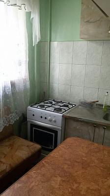 Однокомнатная квартирапосуточно в Стрые, ул. Красовского, 30