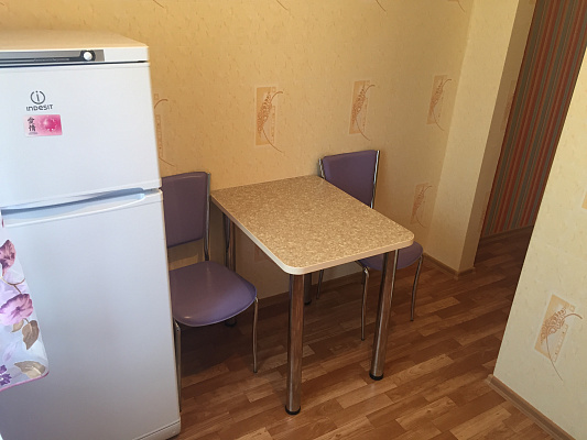 Однокомнатная квартирапосуточно в Белгороде-Днестровском, ул. Солнечная, 14