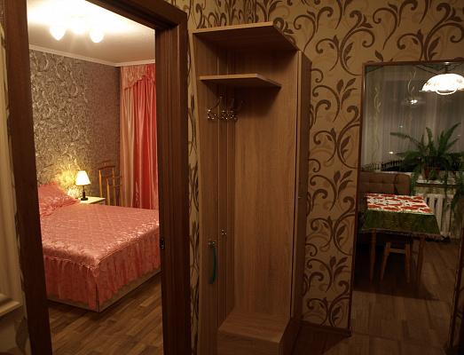 Однокомнатная квартирапосуточно в Белой Церкви, ул. В. Стуса, 21