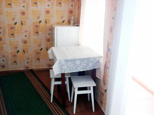 Дом посуточно в Феодосии, ул. Стамова, 35