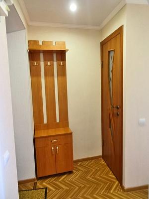 Однокомнатная квартирапосуточно в Феодосии, ул. Федько, 49