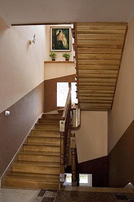 Мини-отель посуточно в Синяке, с. Синяк, 69