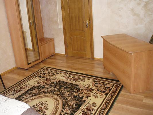 Двухкомнатная квартирапосуточно в Ивано-Франковске, ул. Хоткевича, 54