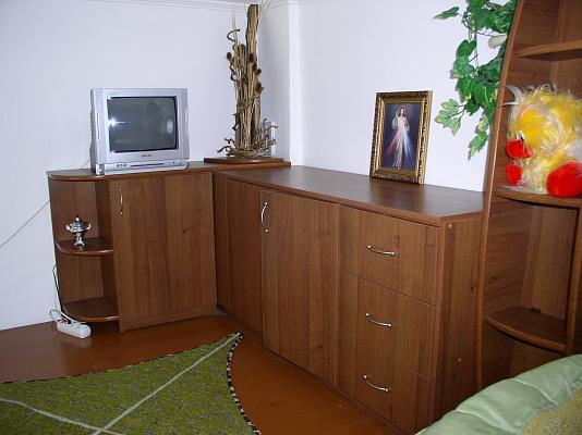 Двухкомнатная квартирапосуточно в Ивано-Франковске, ул. Бельведерська, 8