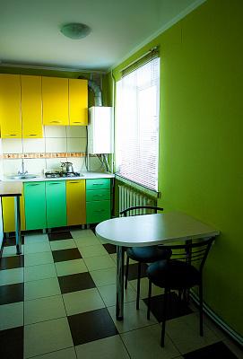 Однокомнатная квартирапосуточно в Виннице, Замостянский район, ул. Ширшова, 33