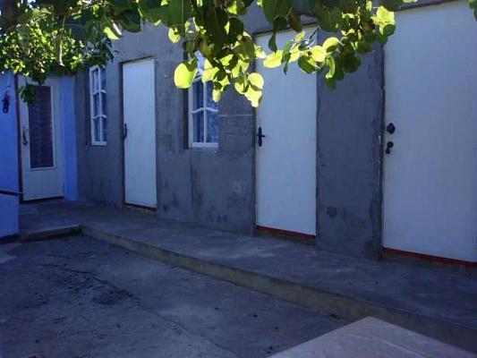 Комната посуточно в Черноморке, ул. Березанская, 5