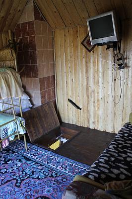 Дом посуточно в Рахове, ул. Лери, 43