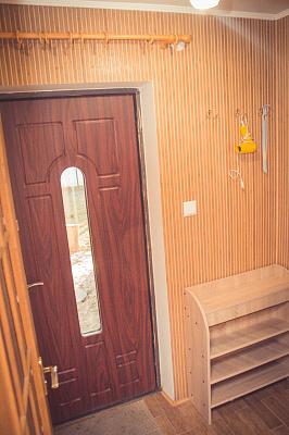 Дом посуточно в Моршине, ул. Сечевых Стрельцов, 14