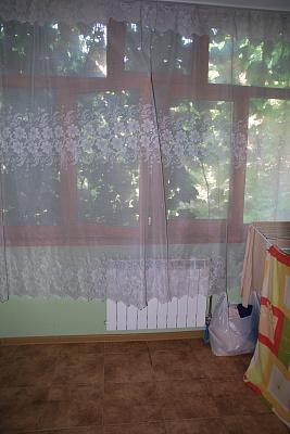 Трехкомнатная квартирапосуточно в Ужгороде, ул. Капушанская, 30