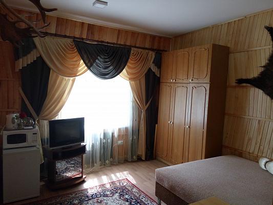 Мини-отель посуточно в Сумах, Заречный район, ул. Прокофьева, 36