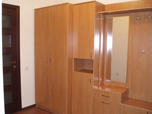 Однокомнатная квартирапосуточно в Луцке, ул. Кравчука, 11Б