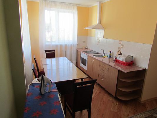 Мини-отель посуточно в Трускавце, ул. Речки, 7