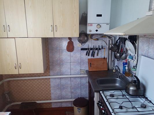 Комната посуточно в Каменце-Подольском, ул. Киргизова, 19