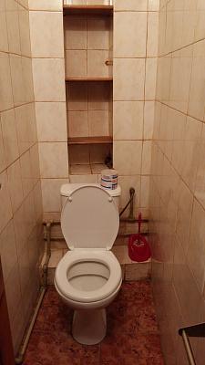 Двухкомнатная квартирапосуточно в Житомире, ул. Черняховского, 100