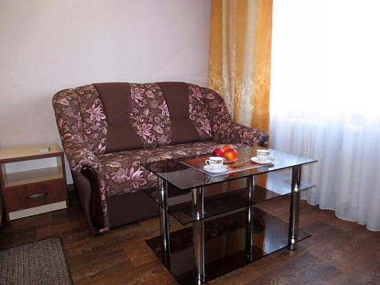 Однокомнатная квартирапосуточно в Черкассах, б-р Т. Шевченко, 241