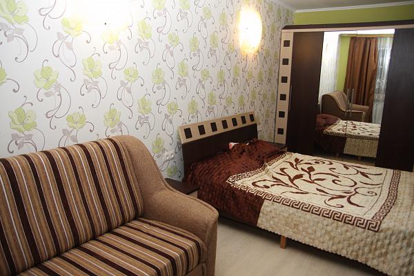 Однокомнатная квартирапосуточно в Виннице, Ленинский район, ул. Пирогова, 105