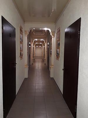 Мини-отель посуточно в Нежине, ул. Богдана Хмельницкого, 37/1