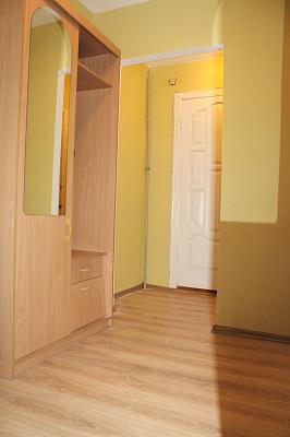 Однокомнатная квартирапосуточно в Севастополе, Гагаринский район, ул. Героев Сталинграда, 46