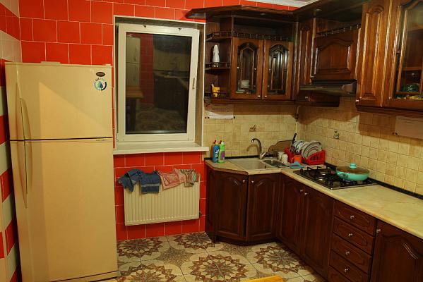 Мини-отель посуточно в Крыжановке, ул. Ярошевской, 35