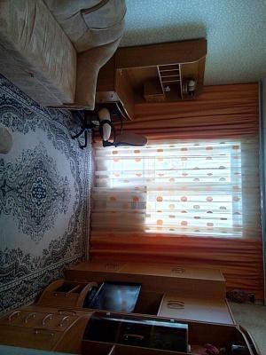 Двухкомнатная квартирапосуточно в Феодосии, Симферопольское шоссе, 24-в