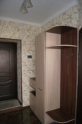 Однокомнатная квартирапосуточно в Ивано-Франковске, ул. Хотинская, 12