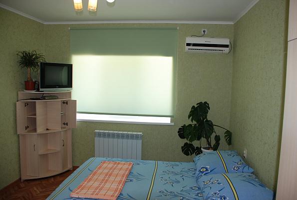 Дом посуточно в Евпатории, ул. Кошевого, 58