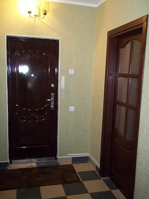 Однокомнатная квартирапосуточно в Ровно, ул. Чебышева, 16