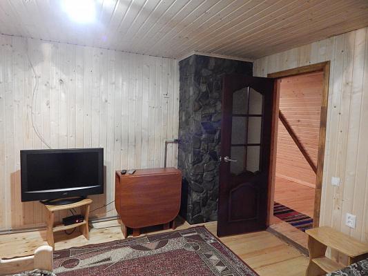 Дом посуточно в Подобовце, с. Подобовец, 102