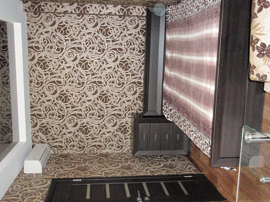 Мини-отель посуточно в Евпатории, ул. Кирова, 82