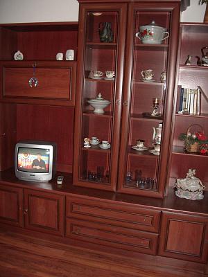 Двухкомнатная квартирапосуточно в Черновцах, Шевченковский район, пр-т Независимости, 121