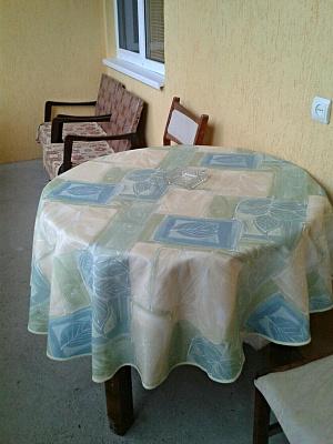 Дом посуточно в Берегово, ул. Томаша Михая, 34