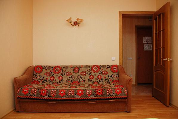 Однокомнатная квартирапосуточно в Киеве, Соломенский район, ул. Митрополита Василия Липковского, 32