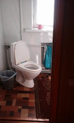 Однокомнатная квартирапосуточно в Звенигородке,  Ватутино, ул. Дружбы, 6